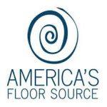 Americas_FloorSource