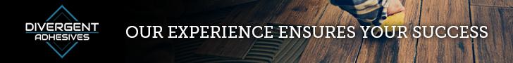 banner-divergentadhesives