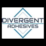 divergent-200